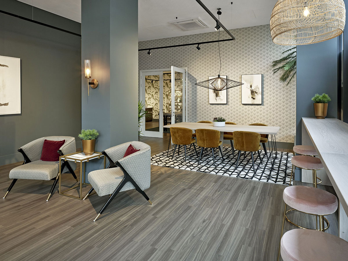 Gallery - Charter Place